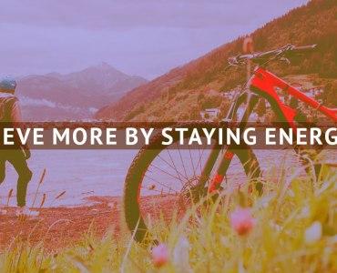 energetic-marham