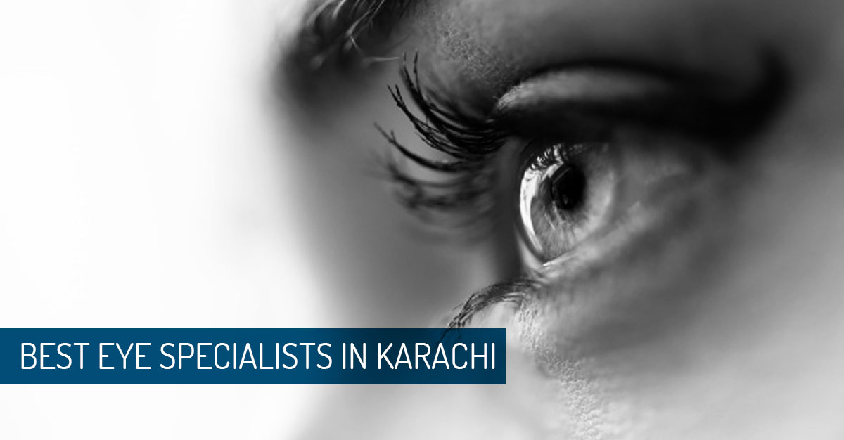 best-eye-specialist-in-karachi