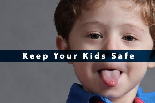kids-health