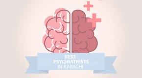 best psychiatrists in karachi