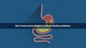 Gastroenterologists