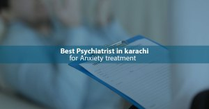 Psychiatrists.