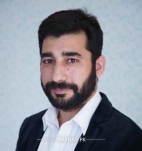 Dr. Bilal Ahmed Qureshi