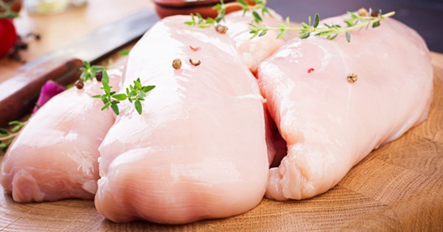 Salmonellosis (Food Poisoning): The Chicken, Eggs, and Bugs