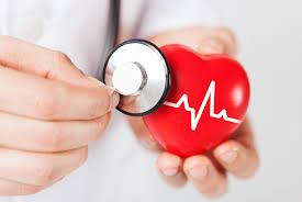 دل کے امراض