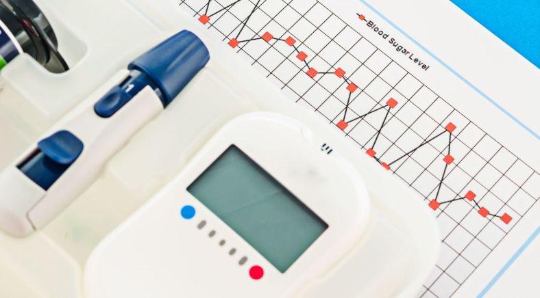 tukh malanga benefits for blood sugar control