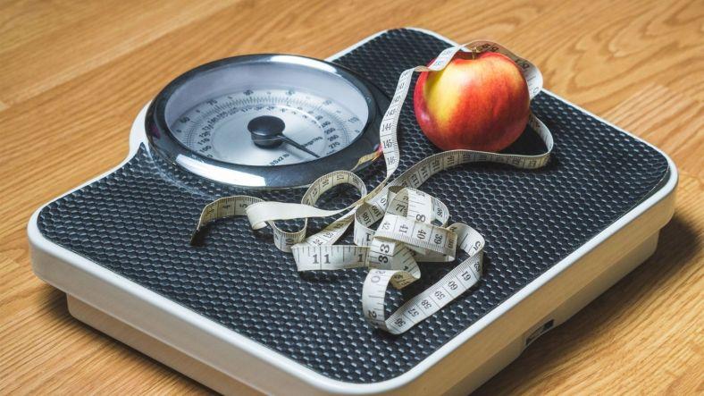 Senna Makki for weight loss