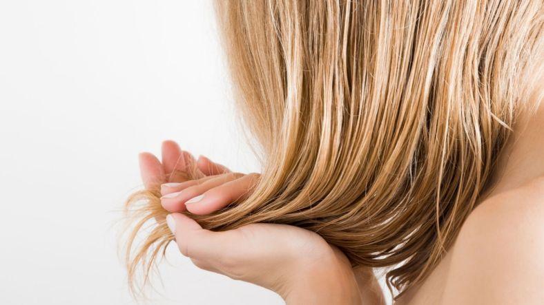 elaichi benefits for hair