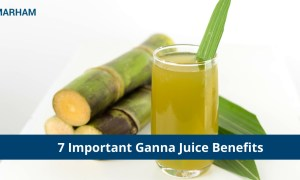 7 Top Ganna Juice Benefits You Can't Ignore!