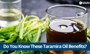 10 Miraculous Taramira Oil Benefits No One Told You About!