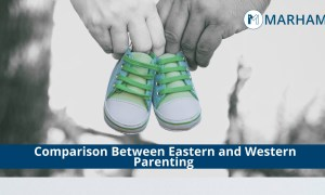 Eastern vs Western: Which Parenting Style is Better?