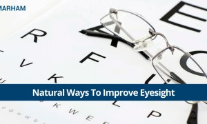 How To Improve Vision In 7 Days?-Know The Easy Ways!
