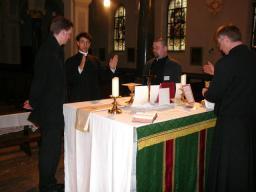 liturgiekurs05