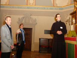 liturgiekurs10