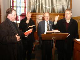 liturgiekurs12