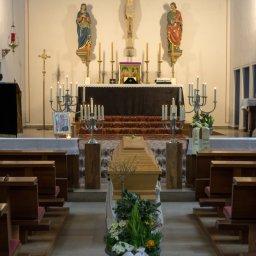 20170211-002-Kirche Maria Hilf