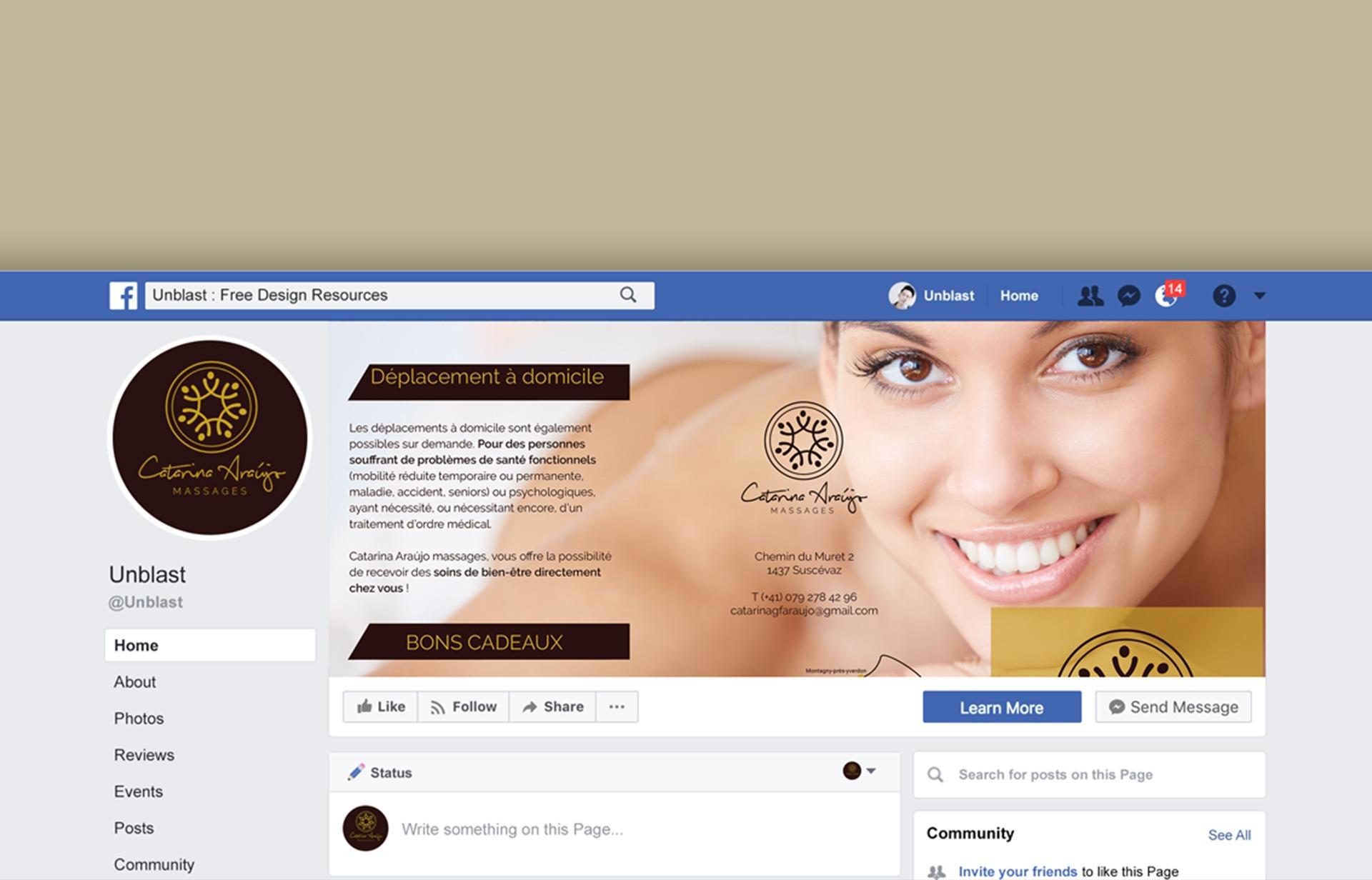 facebook-campagnes