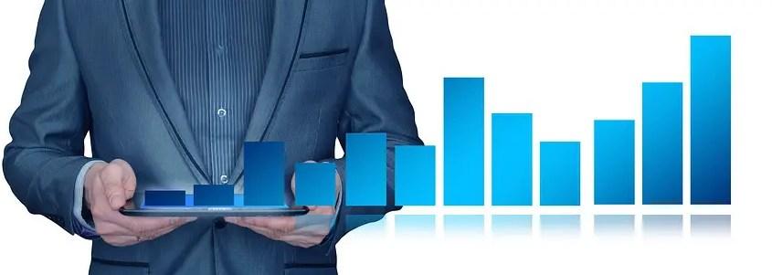 intraempreendedorismo e corporate venture