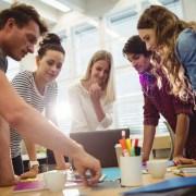 transformacao digital nas empresas