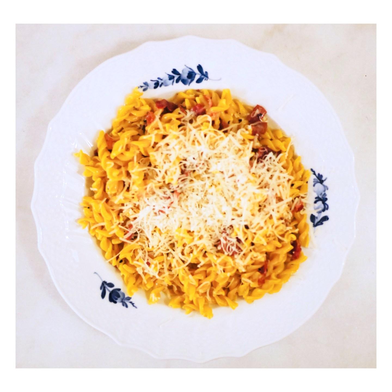 glutenfri pasta nyttigt