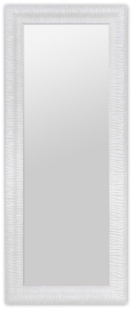fina speglar