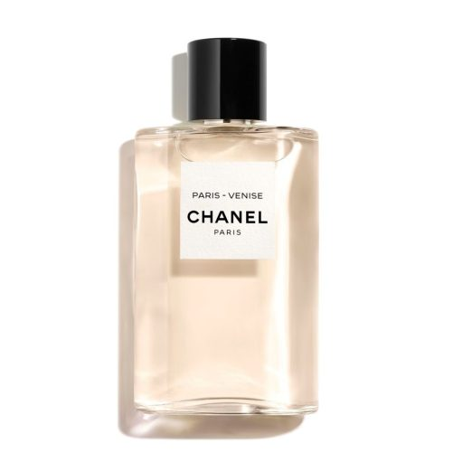 Chanel Paris Venise Parfym