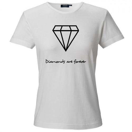 designa egna kläder online