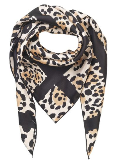 Day Scarf