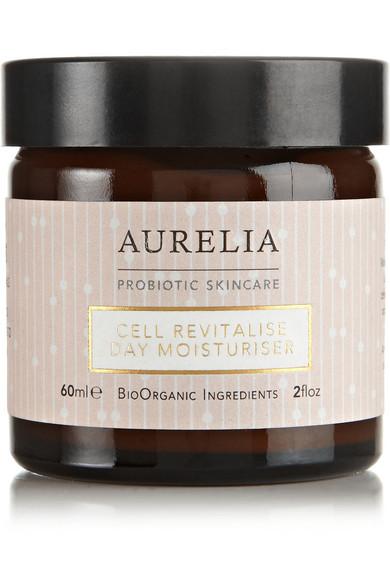 Aurelia day cream