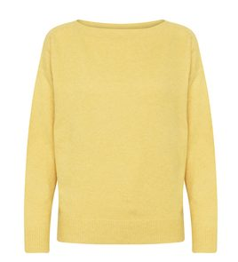 gula kläder