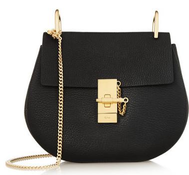 Chloé väska