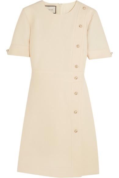 Gucci klänning