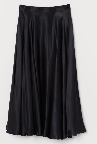 vid kjol