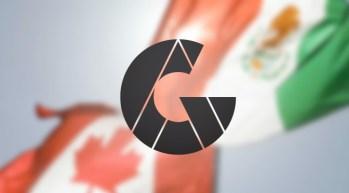 visa de turista canadiense para mexicanos