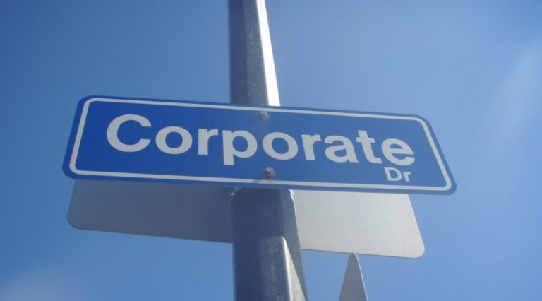 The Importance of Corporate Books for Canadian Companies