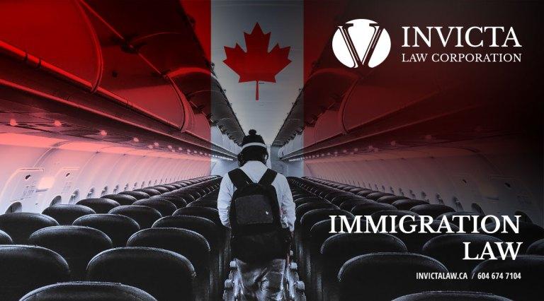Canada Air Travel Covid