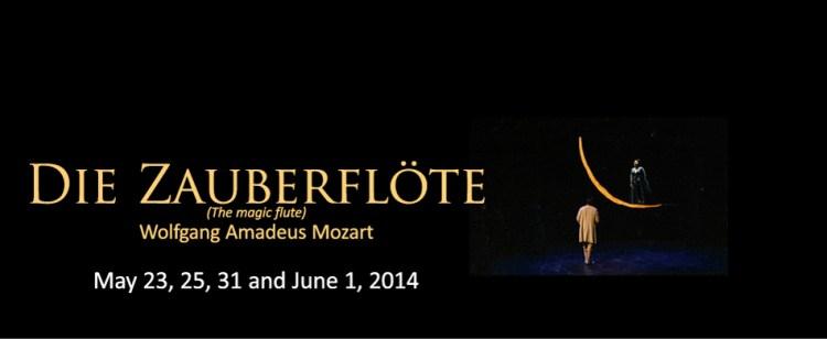 2013-14-Zauberfloete-071413-outlined