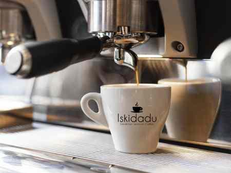 Coffee_Iskidadu
