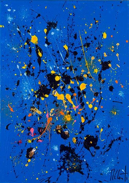 opere-d'arte-contemporanea-informali