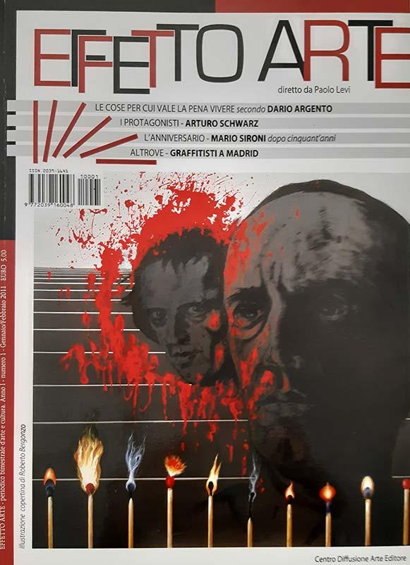 rivista-arte-contemporanea