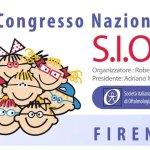 35 congresso nazionale s.i.o.p. maria scarale