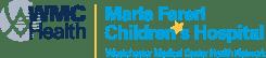 Maria Fareri Children's Hospital