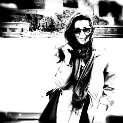 Maria Fiorella Rotolo