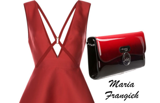 Red-Fashion-and-Style-Maria-Frangieh-Blog-Featured-Image