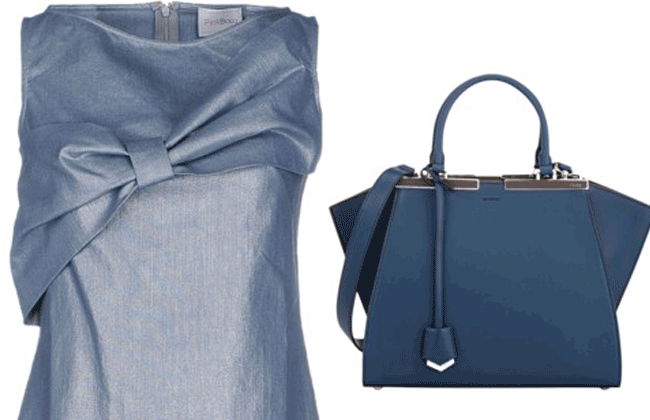 Shades-of-Blue-Fashion-Style-Maria-Frangieh-Blog-Featured-Image