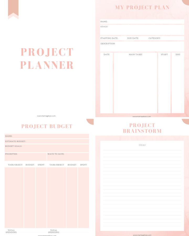 Project planner para download gratuito_pag 1-4