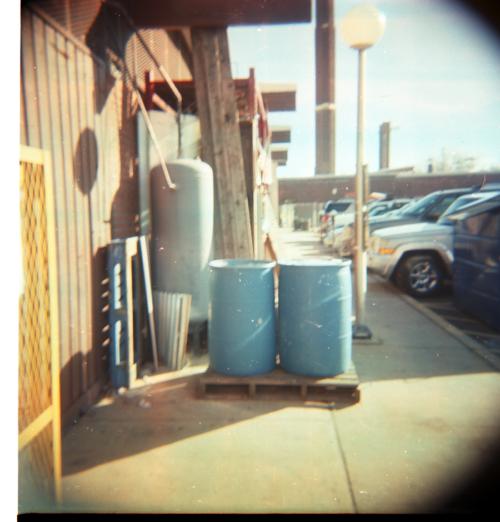 mariavgarth_barrels_2011
