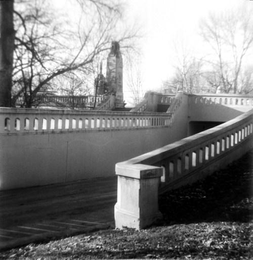 mariavgarth_bridge_2011