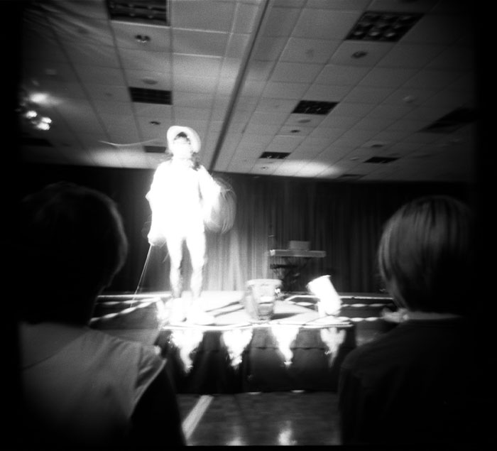 mariavgarth_show_2011