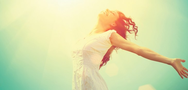 3 Quick Tips to Cleanse Your Soul